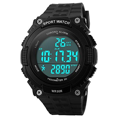 bozlun-digitale-orologio-sportivo-da-uomo-con-pedometro-passo-record-5-atm-impermeabile-led-cronogra