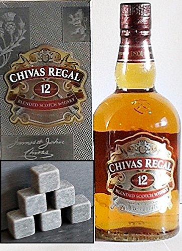 chivas-regal-12-jahre-scotch-whisky-mit-original-kuhlsteinen-von-rosenstein-sohne-kostenloser-versan