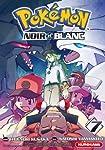 Pokémon Noir et Blanc Edition simple Tome 7