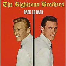 Back to Back [Shm-CD]
