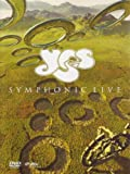 Yes - Symphonic Live - Yes