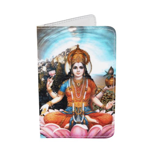 lakshmi-goddess-of-prosperity-oyster-card-holder