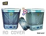 Rim Sales Kent Pearl RO Cover