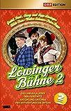 Löwinger Bühne 2 [2 DVDs]