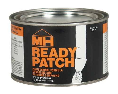 zinsser-ready-patch-professional-formula-spackling-patching-compound-473ml