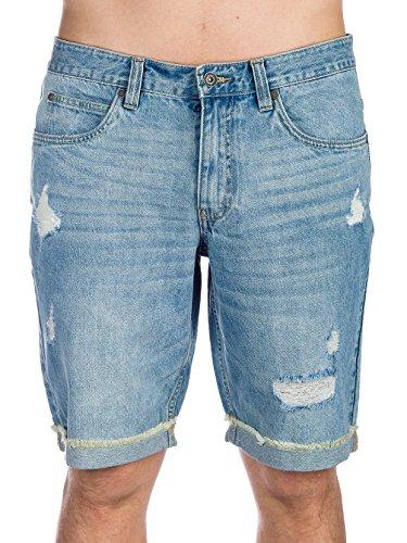 Herren Shorts Empyre Albany Shorts