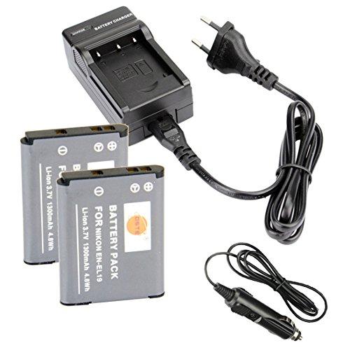 dste-2-pieza-repuesto-bateria-y-dc109e-viaje-cargador-kit-para-nikon-en-el19-coolpix-s100-s2500-s260
