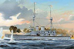 Hobbyboss 865081: 350-HMS Lord Nelson