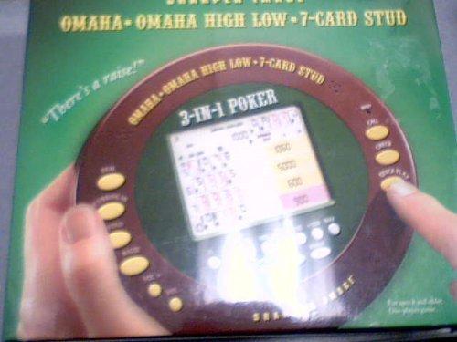 2005-sharper-image-corporation-sharper-image-omaha-omaha-high-low-7-card-stud-lcd-hand-held-model-ms
