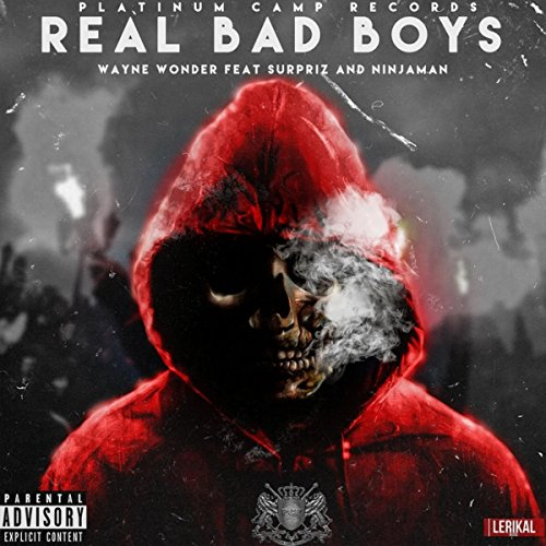 the-real-bad-boys-explicit