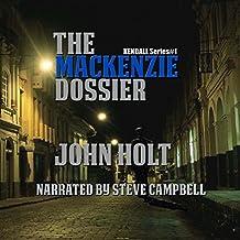 The Mackenzie Dossier