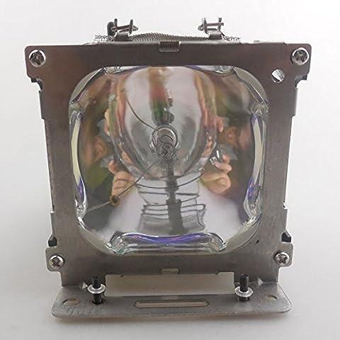 Lampada per proiettore 78–6969–9548–5W/Alloggiamento per 3M