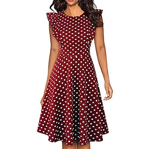 Auifor Damen türkis Two-Piece-Abendkleid für Hochzeit rückenfrei rot 38 40 116 152 Abendkleider Abendkleid mädchen kurz schwarz übergröße pink royal laona grün 113 mädchen blaues Abendkleid kurz -