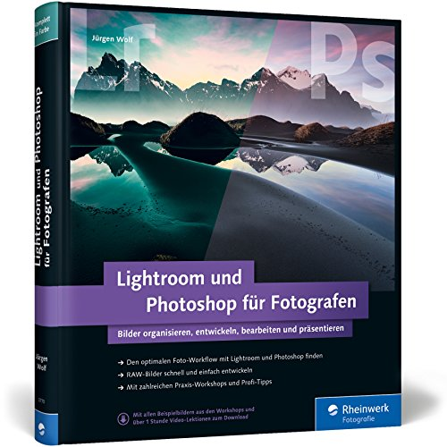 Adobe+Photoshop