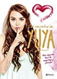 Los secretos de Yuya / Yuya Secrets: Mis Mejores Tips De Maquillaje Y Peinado / My Best Hair and Makeup Tips