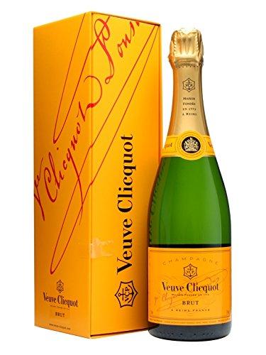 champagne-veuve-clicquot-075-lt-con-astuccio