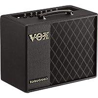 VOX VT20X 20W Negro altavoz - Altavoces (20 W, 5 Ω, Negro)