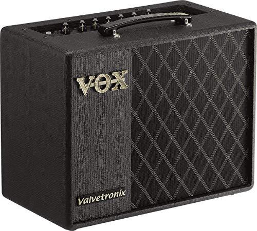 VOX VT20X Lautsprecher 20 W, 5 Ohm, Schwarz