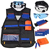 Nerf Giocattoli 8 Anni Ragazzi - Best Reviews Guide