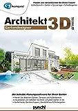 CAD & 3-D-Design