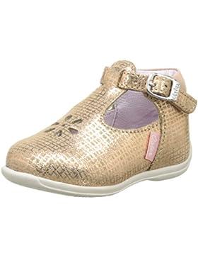 Aster Odjumbo - Zapatos de Primeros Pasos Bebé-Niños