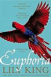 Euphoria (English Edition)