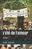 Lété l'amour 1967