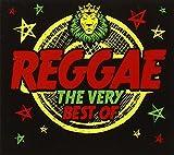 Very Best of Reggae [Digistar]