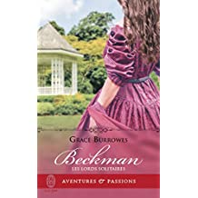 Les Lords solitaires (Tome 4) - Beckman