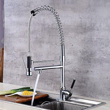 zyt-contemporain-debit-normal-grand-haut-arc-vasque-avec-spray-demontable-douche-with-soupape-cerami