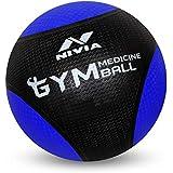 Nivia MB-1001 Soft Medicine Ball