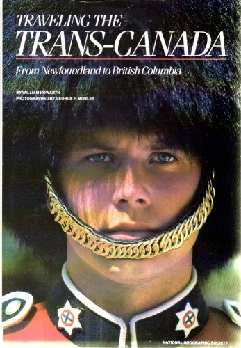 traveling-the-trans-canada-from-newfoundland-to-british-columbia-special-publications-series-22-no-3