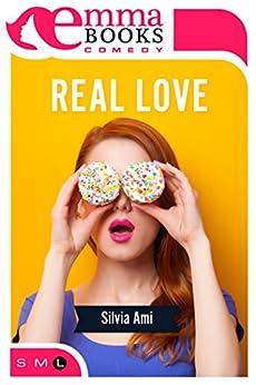 Real Love di [Silvia, Ami]