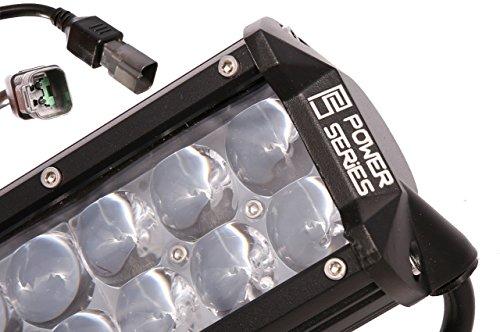 Zusatzscheinwerfer für quad | Was-Einkaufen.de