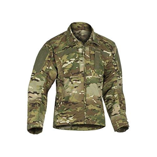 Clawgear Raider MK.IV Field Shirt Feldbluse Multicam -