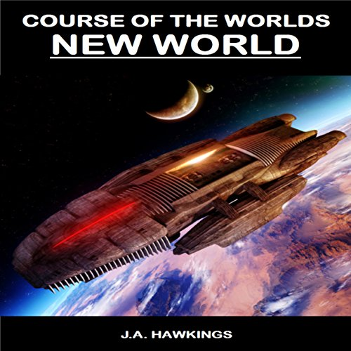 new-world-course-of-the-worlds-book-2