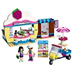 LEGO-Friends-Il-Cupcake-Caf-di-Olivia-41366