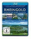 Rheingold Gesichter eines Flusses kostenlos online stream