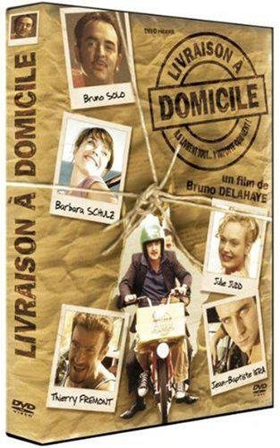 livraison-a-domicile-francia-dvd
