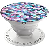 PopSockets PS04 Phone Grip / Stand