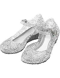 more photos 92081 c16f4 Suchergebnis auf Amazon.de für: Cinderella: Schuhe & Handtaschen
