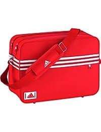 Adidas Enamel 3 Stripes Médium
