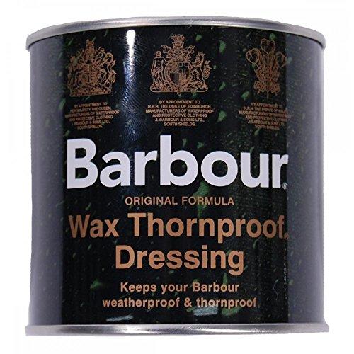Wax Thornproof Dressing