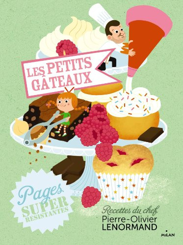 """<a href=""""/node/60564"""">Les petits gâteaux</a>"""