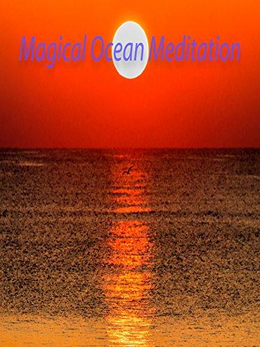 magical-ocean-meditation