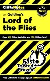 """'Cliffs Notes on Golding's """"Lord of the Flies""""' von Maureen Kelly"""