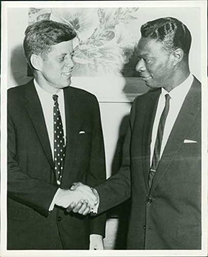 reprint-of-nathaniel-coles-and-john-kennedy