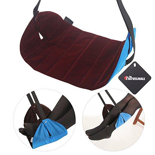 travelmall-voyage-pied-reglable-support-portable-pieds-hamac-vol-repose-pieds-accessoires-voyage-avi