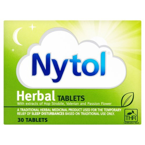 nytol-herbal-tablets-30-tablets