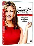 Pack: Jennifer Aniston [DVD]